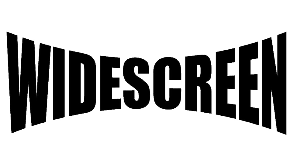 widescreen logo