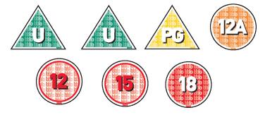 ratingsymbols.jpg