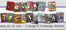 Design and technology